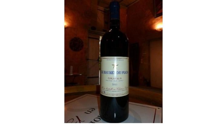 chateau-piada-un-domaine-renomme-surtout-pour-ses-vins-graves-harmonieux-aromatiques-a-fois-corses-et-charnus