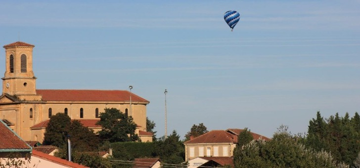 image-prop-contact-ballon-bleu-horizon
