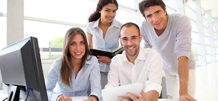 formatic-sante-a-nimes-un-conseil-d-administration-constitue-par-une-fine-equipe-multidisciplinaire