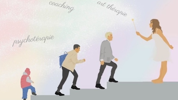 coaching-anne-laure-grasso-a-lyon
