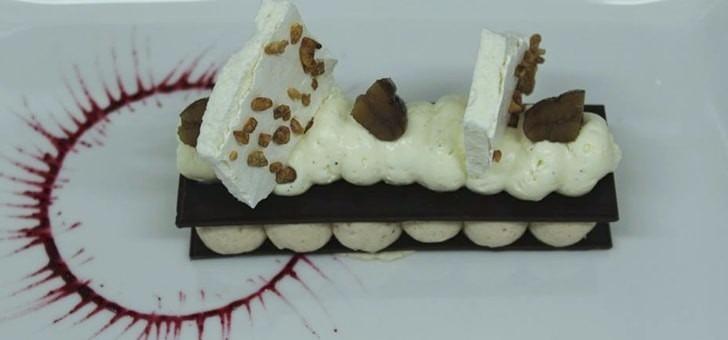desserts-signature-au-restaurant-1407-yvain-de-galles-a-mortagne-sur-gironde