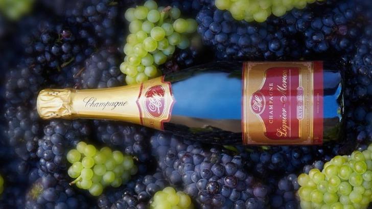 champagne-lignier-moreau-une-large-gamme-de-produits-de-tres-haut-de-gamme