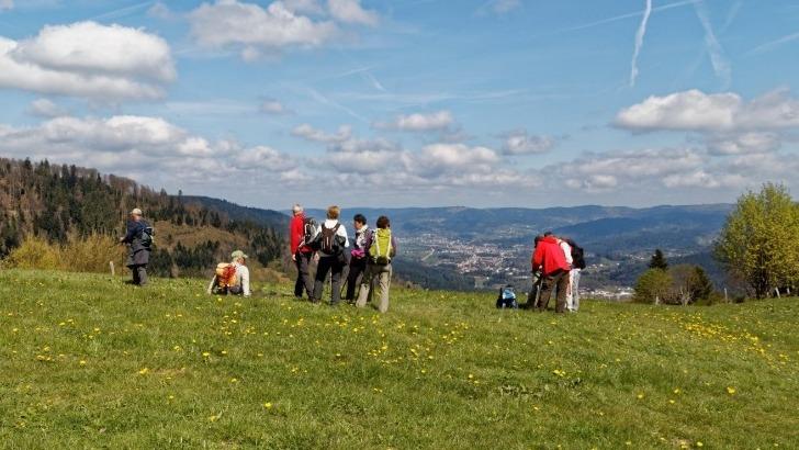 federation-francaise-des-sports-populaires-a-strasbourg-admirer-apprendre-et-amuser