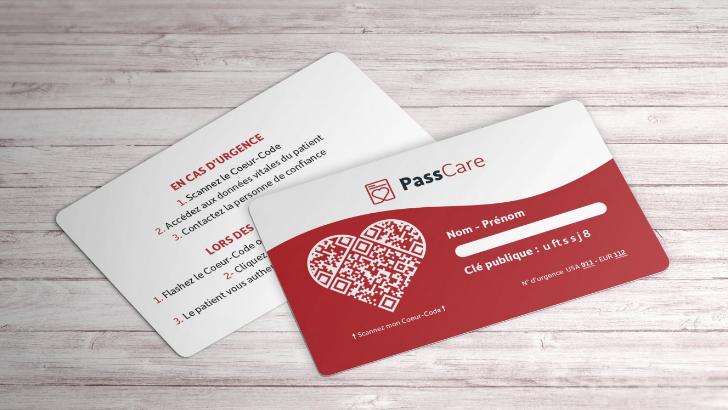 passcare-passeport-sante-universel-disponible-dans-tous-pays-du-monde-demandez-votre-empreinte-sante-digitale-unique-coeur-code-sur-www-passcare-com