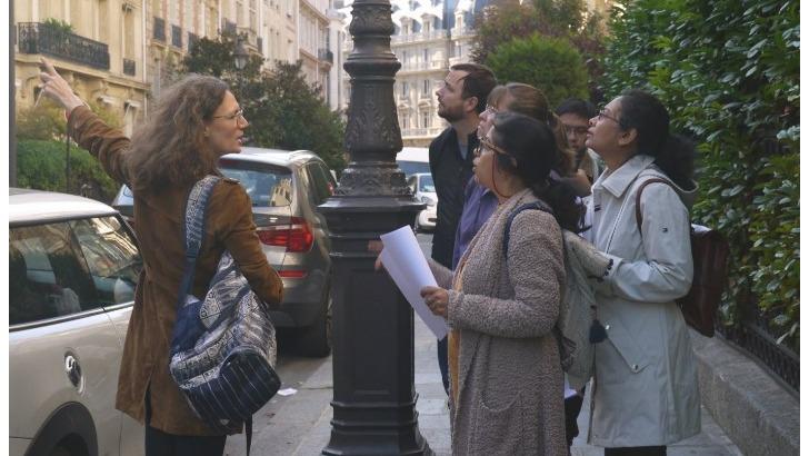 absolutely-french-favorise-double-carriere-des-couples-expatries-a-travers-maitrise-totale-de-langue-locale