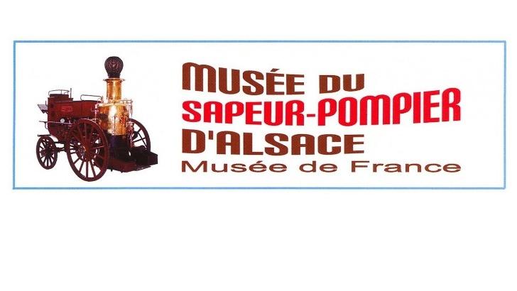 logo-musee-du-sapeur-pompier-d-alsace-a-vieux-ferrette