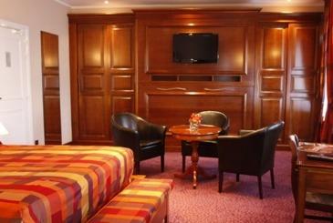 chambre-confort-classique