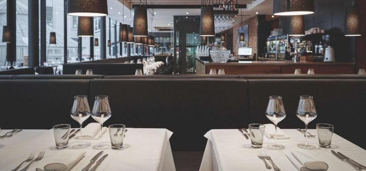 situe-passage-des-lions-une-bonne-adresse-pour-un-restaurant-carnivore-chez-philippe-pourrait-etre-compare-a-une-micro-enclave-new-yorkaise-au-coeur-de-geneve-une-sorte-de-meatpacking-sur-rhone