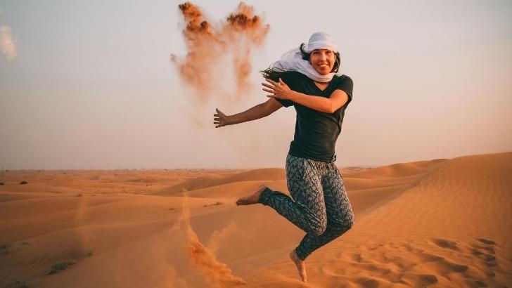 grandir-aventure-desert-marocain
