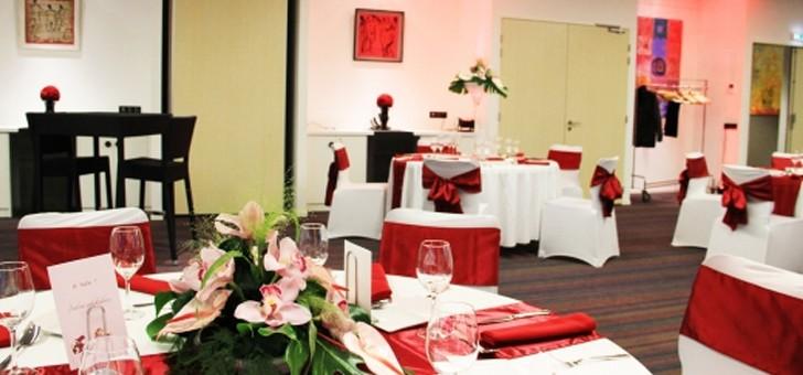 receptions-bertacchi-a-bezannes-un-salon-de-gala-pour-tous-vos-evenements