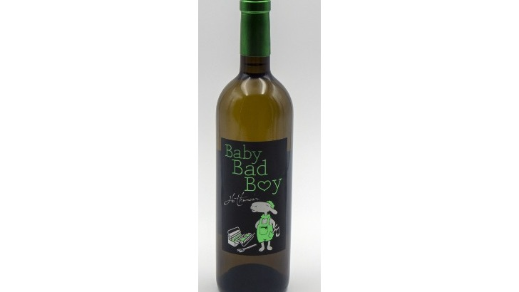 baby-bad-boy-bordeaux-blanc-sec