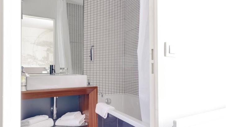 hotel-amiral-salle-de-bains
