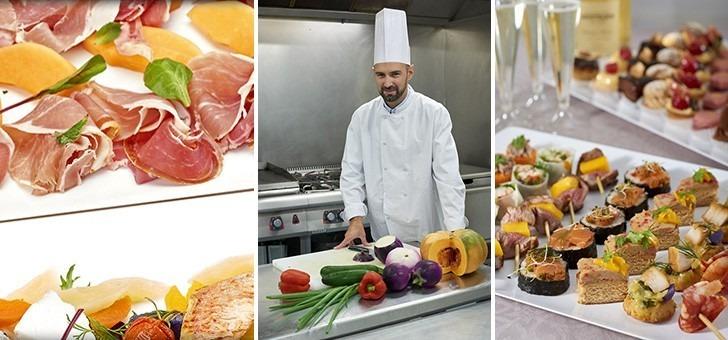 chef-cuisinier-aime-proposer-des-produits-frais-de-saison