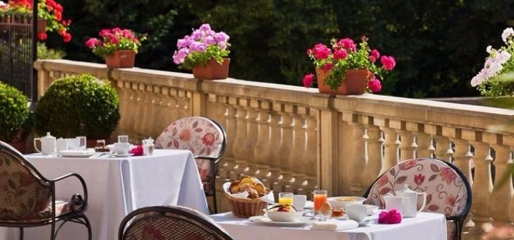 restaurant-vilargene-terrasse