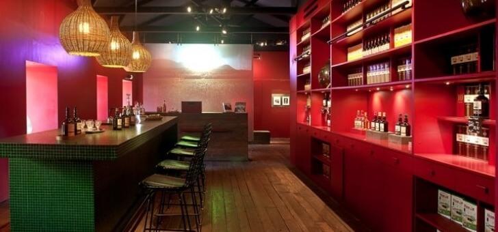 spiritourisme-oenotourisme-distillerie-j-m-a-macouba