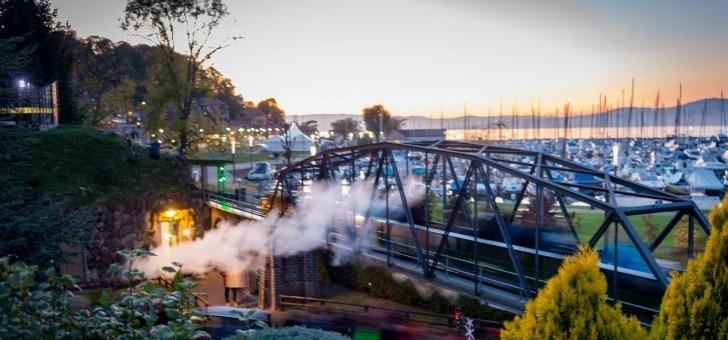 swiss-vapeur-parc-est-un-parc-ferroviaire-de-miniatures-de-18-000-metres-carres-situe-au-bouveret-sur-bords-du-lac-leman-suisse