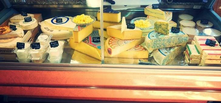 ferme-de-sigy-a-sigy-produit-fromager-issus-d-une-ferme-laitiere