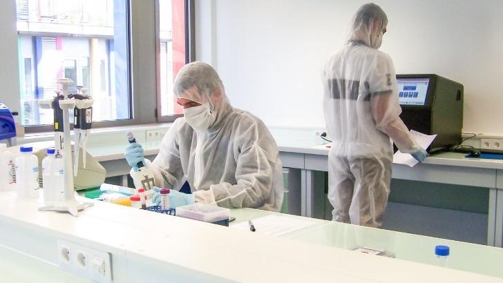 dna-gensee-un-laboratoire-dote-d-outils-analytiques-revolutionnaires