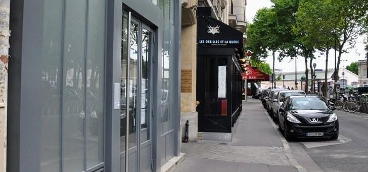 maud-chanaud-paris-audition-a-paris-realisation-d- 81db9225a583