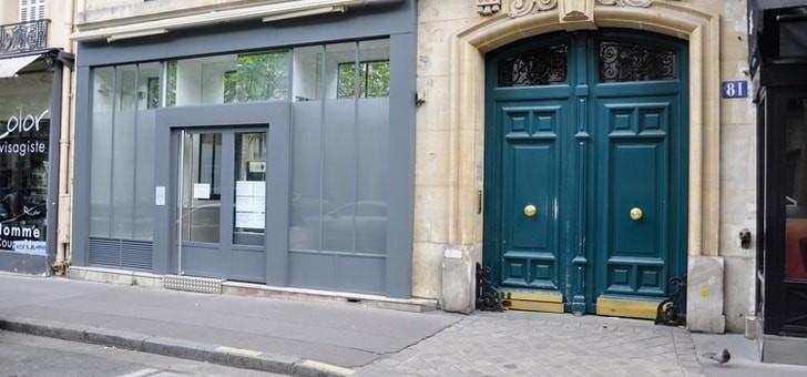 maud-chanaud-paris-audition-a-paris-realisation-de- 69df099cd3b8