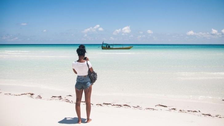 agence-seripheap-a-phnom-penh-des-voyages-de-reve-ici-une-magnifique-plage