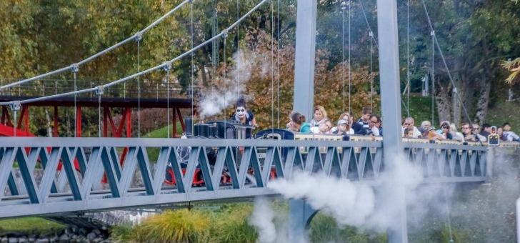 fondateurs-du-swiss-vapeur-parc-ont-concu-un-decor-permettant-aux-visiteurs-de-decouvrir-tout-au-long-de-promenade-un-paysage-different-et-toute-richesse-de-flore