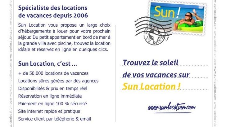 sun-location-un-site-serieux-propose-des-destinations-de-sejour-au-soleil