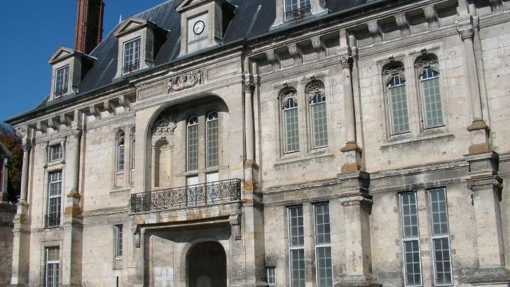 chateau-de-villers-cotterets-futur-haut-lieu-de-francophonie
