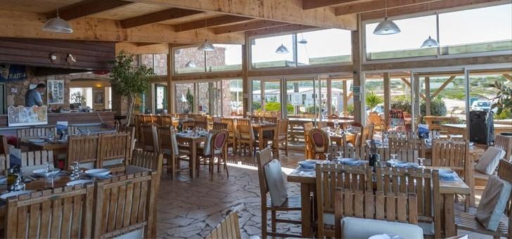 dejeuner-terrasse