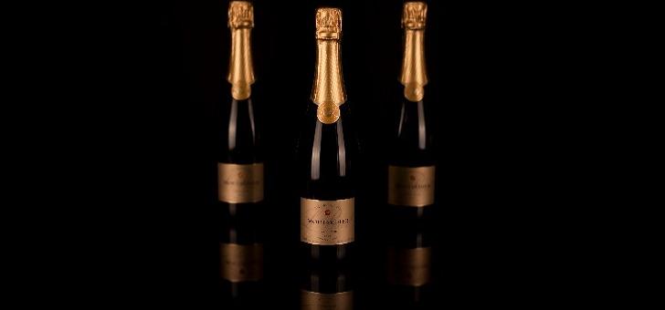 du-champagne-pour-tous-instants
