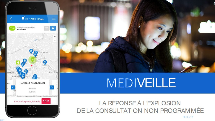 mediveille-dispense-patients-d-un-rendez-prealable-pour-consultation-d-un-medecin