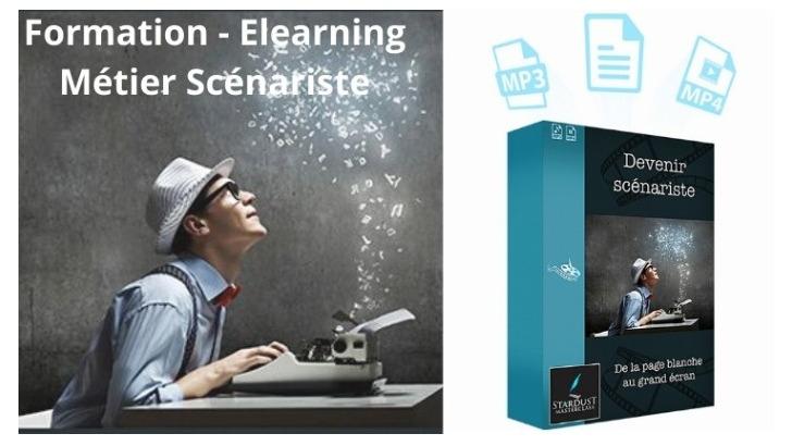 enseignement-stardust-masterclass-a-paris