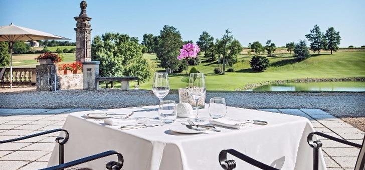 sejour-golf-gastronomie-dordogne-chateau-des-vigiers-a-monestier