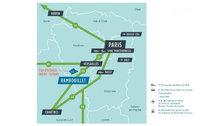 yvelines-un-departement-a-proximite-de-ville-de-paris