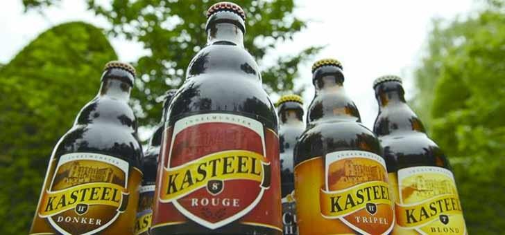 kasteel-a-emelgem-izegem-belgique