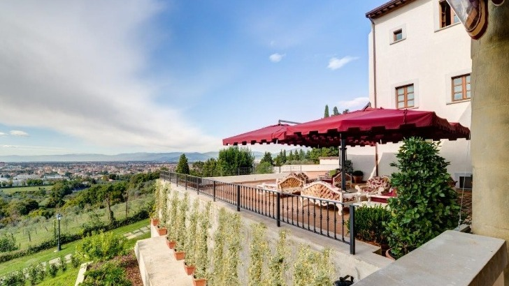 terrasse-panoramique-depuis-restaurant