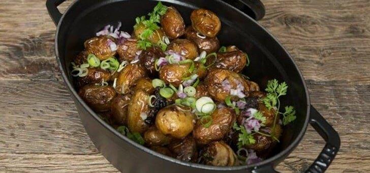 plats-conviviaux-issus-de-inspiration-du-chef
