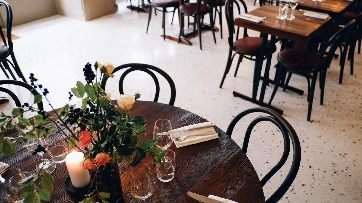 restaurants-capitaine-a-paris