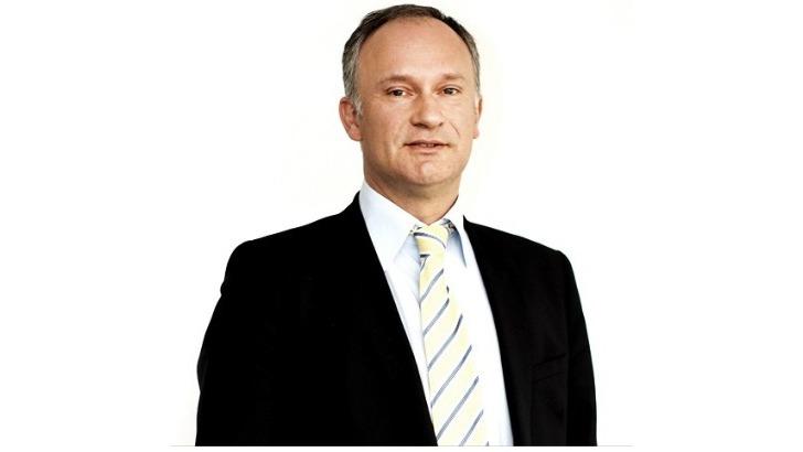 lionel-segard-president-fondateur