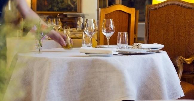 hotel-restaurant-bonne-etape