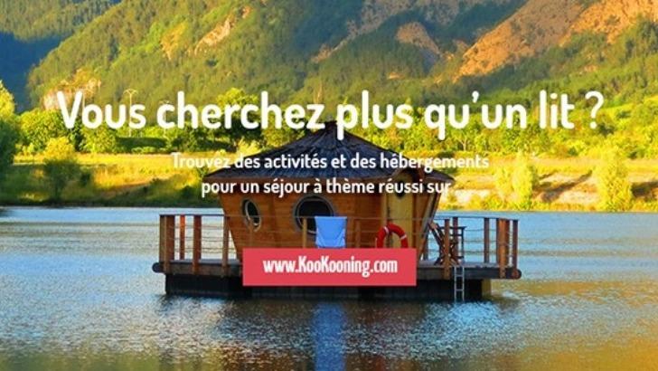 kookooning-reservation-de-sejours-et-de-vacances-ligne