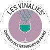 Vinalies nationales : Prix des Vinalies