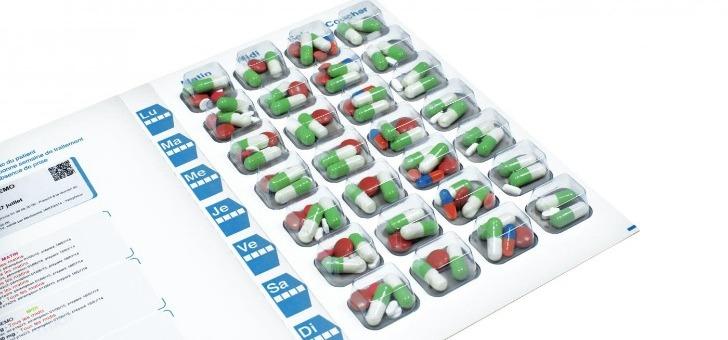 pilulier-medipac-votre-traitement-toujours-pret