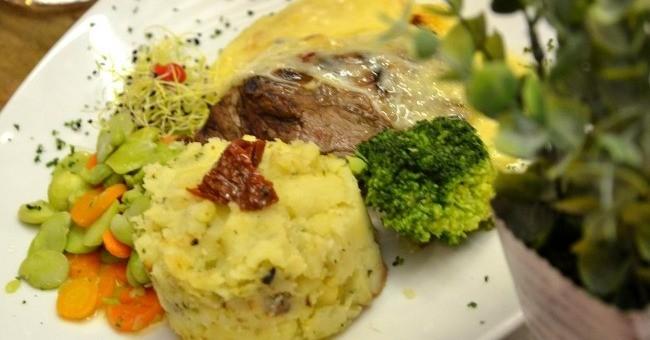 cuisine-bistrot-terroir-gastronomie-francaise-menu-restaurant-entre-evian-bains