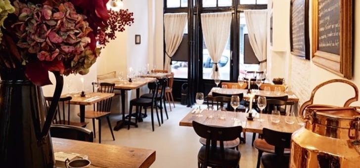 restaurant-seb-a-paris