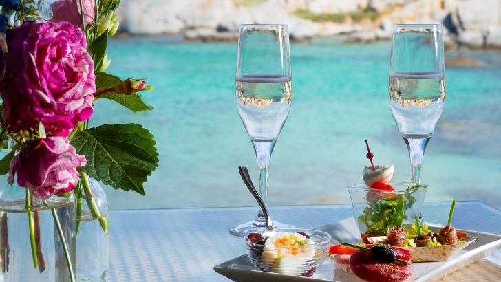 saveurs-100-mediterranee