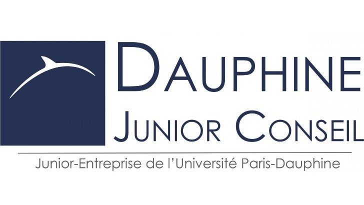 dauphine-junior-conseil-35-ans-d-experience