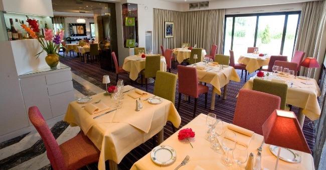hotel-crystal-restaurant-b-a-erstein