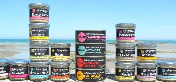 meilleur-des-produits-marins-bretons