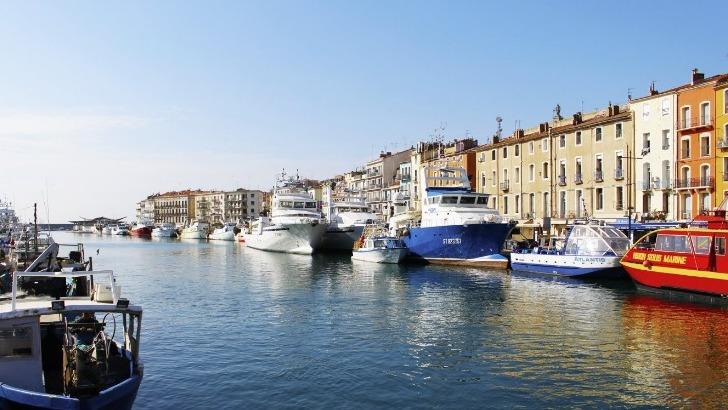 sete-une-ville-portuaire-a-decouvrir-avec-plaisir